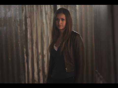 The Vampire Diaries Season 6 Episode 22 Review & After Show