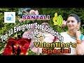 Santali evergreen song collection Part-1    By Dular Doreya Presents