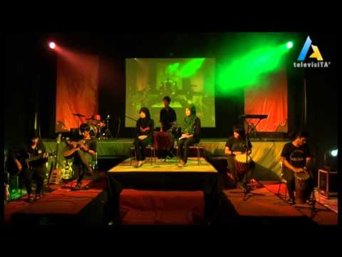MAHAKARYA Talas Unismuh (Performance By BESTRA UNM)