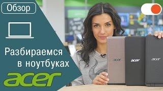 видео Обзор Acer Aspire V Nitro: Бюджетный Игровой Ноутбук