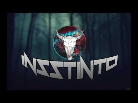 INSSTINTO- Demo 2016