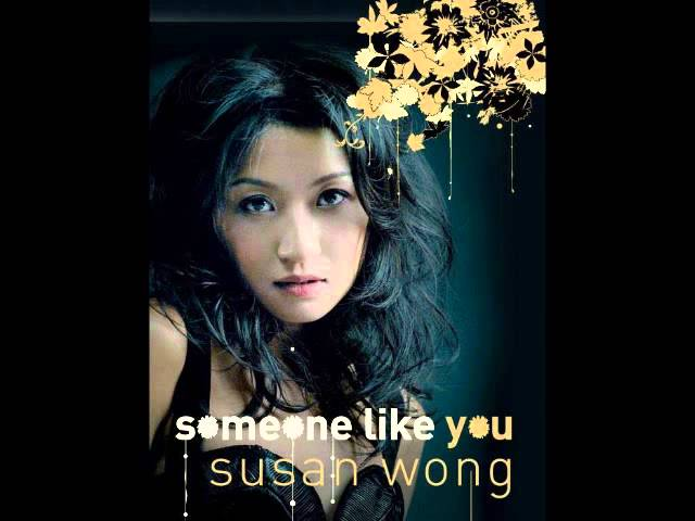 susan-wong-over-the-rainbow