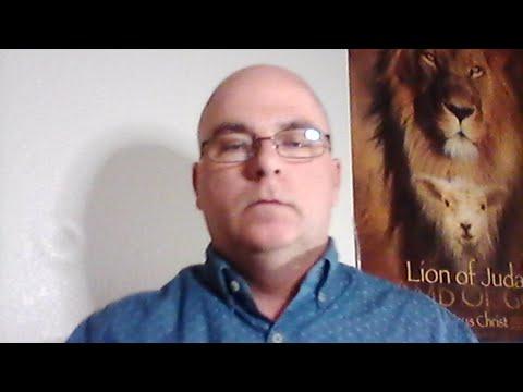 Last Days News Live, Philadelphia Or Laodicea