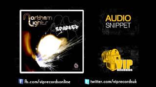 Northern Lights Ft Lehmber Hussainpuri Matador Audio Snippet.mp3