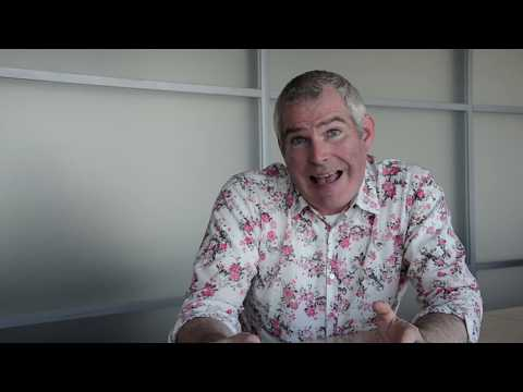 """professor-michael-dougan-on-the-battle-between-chequers-and-""""chuck-chequers"""""""