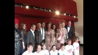 Gambar cover World Hunger Day Concert: Dionne Warwick & Friends