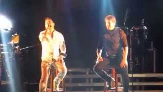 Andy & Lucas (Video 5)