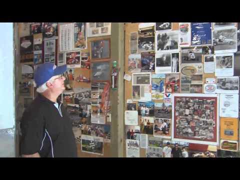 Heartland Highways Episode 903