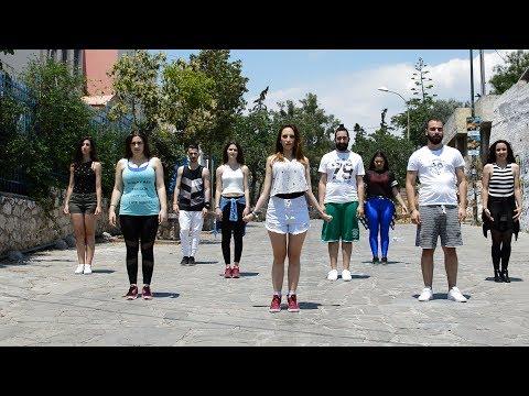 Mantissa  The dance edition