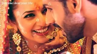 sona chandi kya karenge pyaar mein💏 romantic whatsapp status video
