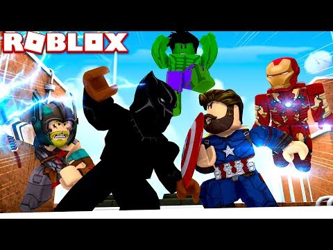 how to get black panther spere in roblox
