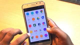 samsung frp unlock || verify google account for samsung phones bypass new method September 2018||