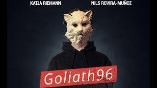 GOLIATH 96 | Trailer | deutsch/german