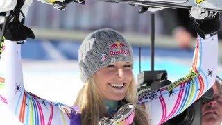 Sölden, Alpiner Ski-Weltcup: Hinter den Kulissen beim Weltcup-Auftakt