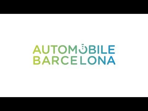 Automobile Barcelona 24'