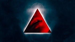 Cr7z, Prinz Pi & LABAL-S  -  Illuminati TrakkMiX 2