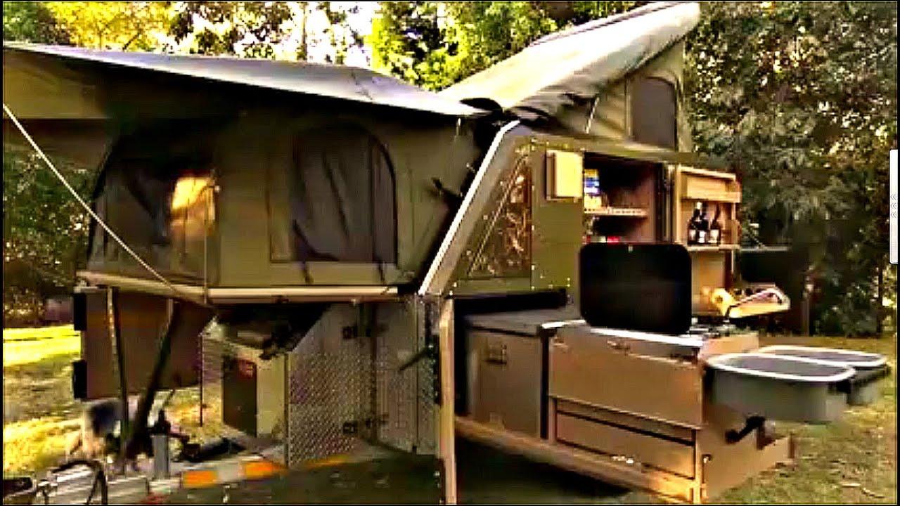 29 мар 2013. Прицепы-палатки от компании camplet, предоставленные компанией tio group для реализации в нашем автосалоне. Вы всегда.