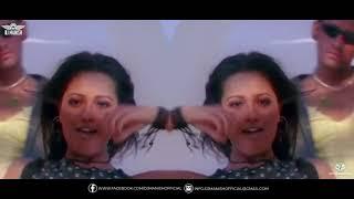 Dil Ding Dong bole - Dj Manish Remix 2019