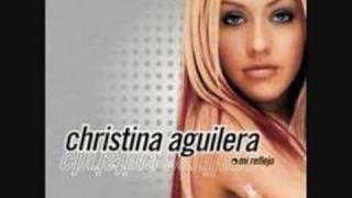 Christina Aguilera - Reflection vs. Mi Reflejo