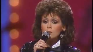 Marie Osmond & Dan Seals-Meet Me In Montana (1986)