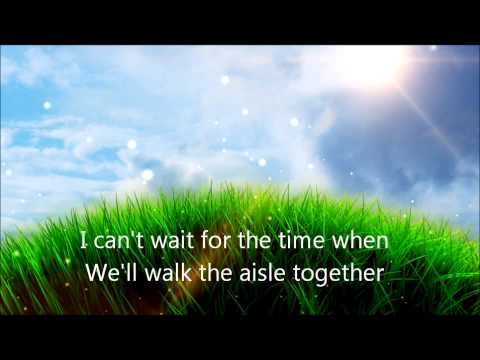 I Love You So (w/ lyrics) - Toni Gonzaga