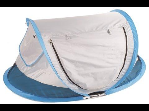 Детская палатка Trek Planet Moment Mini