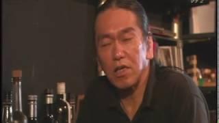 """2010ロック誕生-ニッポンROCK40年- 第2夜 """"日本語ロック論争"""" はっぴい..."""