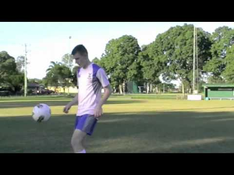 Sam Edwards Soccer Introduction Video.mov