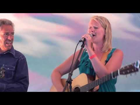 DETOUR Live  Missy Kay Armstrong & Jam Session with the Box Cars