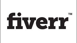 Секретный заработок на Fiverr
