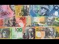 🔴R.I.P AUSTRALIAN DOLLAR 🔴
