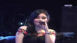 Jaran Goyang DESTA DAYU - OM KALIMBA MUSIC - LIVE IN BUTUH WONOSARI KLATEN.mp3