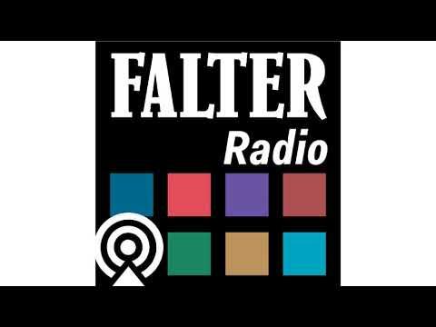 Florian Klenk über Fake und Fact – #128