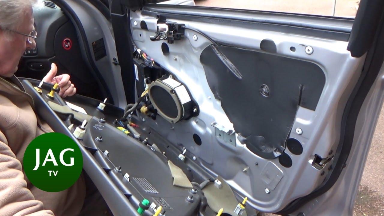 hight resolution of rem wiring diagram jaguar  type
