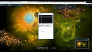 DarkOrbit - boxybot - 2015 - FREE