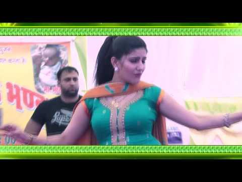 सपना चौधरी का अति सुन्दर डांस || 2018 Sapna Dance || Sapna Chaudhary New Dance || Sapna Dance