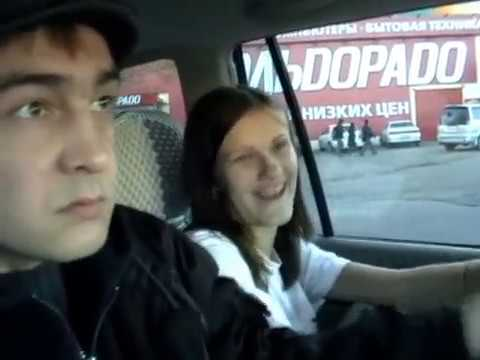 Аборт Мозга - Чердаки подвалы[Official Music Video]