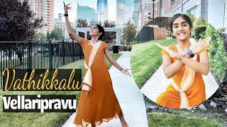 Download Mp3 Vathikkalu Vellaripravu | Sufiyum Sujatayum | Malayalam Mallu Song | M Jayachand