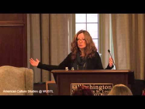 Modern Segregation: Segregated Pleasures and the Comforts of Homogeneity feat. Linda Alcoff