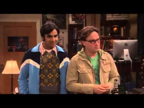 The Big Bang Theory Bloopers Season 10 || All Season ...