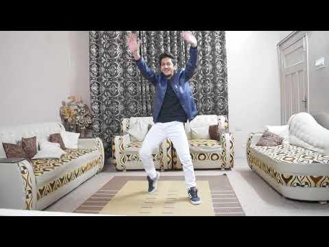Swag Se Swagat Song | Tiger Zinda Hai | Dance Choreography | Abdul Moheed thumbnail