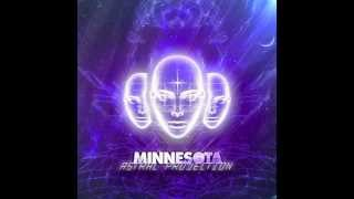 Minnesota - Astral Projection [320kbps]