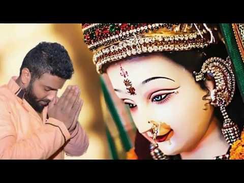 Pacchi Kunda Bonam | Ramnagar Bangaru Muthyalamma Song | Remix | DJ Sai Teja Sdpt