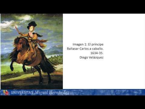 historia-del-arte:-julio-2013---opción-a