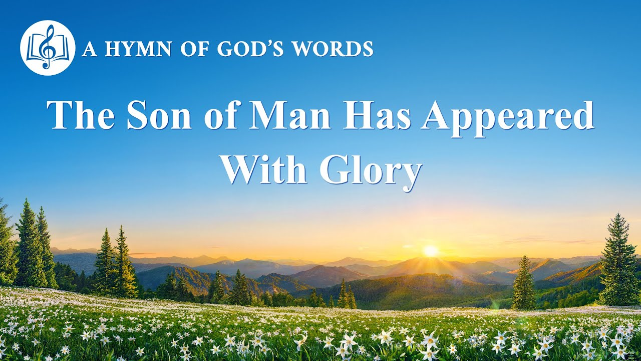 """Download 2020 English Gospel Song 