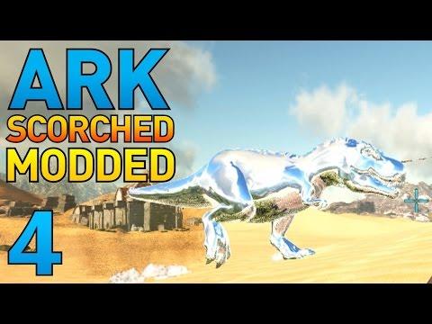 bionic rex cinemapichollu