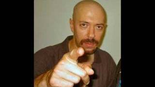Dream Theater - Ytse Jam(piano version by Jordan Rudess)