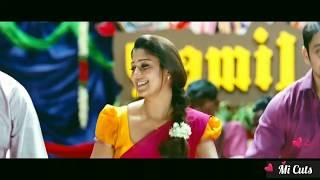 kadhal cricket cut song