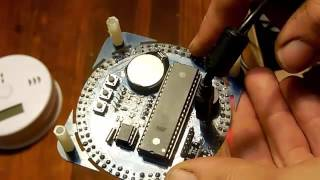 Обзор китайской электроники, Obzor kitayskoy elektroniki