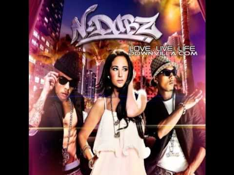 """NdubZ"" Girls (Dirty)"